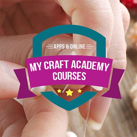 My Craft Academy