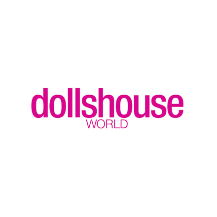 Dolls House World